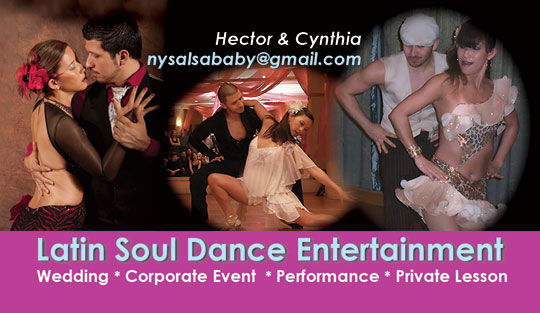 home nysalsababy dance space latin dance lessons best couple salsa classes in nyc free latin dance lessons in brooklyn manhattan 5 boroughs of