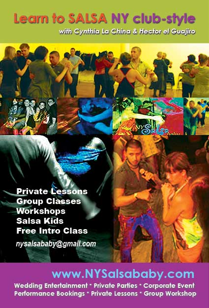 China meet up for free salsa classes in nyc salsa clubs with dj music